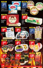 POLOmarket Werbeprospekt mit neuen Angeboten (16/110)