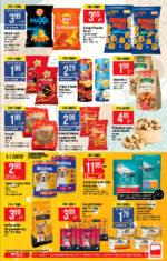 POLOmarket Werbeprospekt mit neuen Angeboten (19/110)