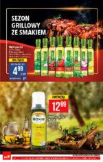 POLOmarket Werbeprospekt mit neuen Angeboten (20/110)