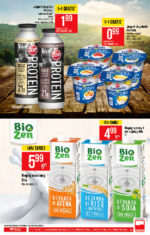 POLOmarket Werbeprospekt mit neuen Angeboten (21/110)