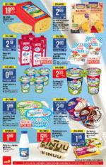POLOmarket Werbeprospekt mit neuen Angeboten (22/110)