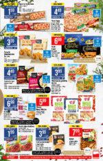 POLOmarket Werbeprospekt mit neuen Angeboten (25/110)