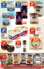 POLOmarket Werbeprospekt mit neuen Angeboten (26/110)