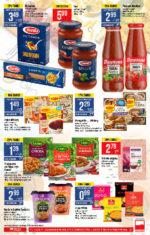 POLOmarket Werbeprospekt mit neuen Angeboten (27/110)