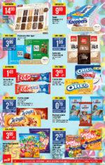 POLOmarket Werbeprospekt mit neuen Angeboten (28/110)