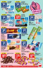 POLOmarket Werbeprospekt mit neuen Angeboten (29/110)