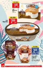 POLOmarket Werbeprospekt mit neuen Angeboten (30/110)