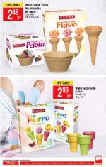 POLOmarket Werbeprospekt mit neuen Angeboten (31/110)