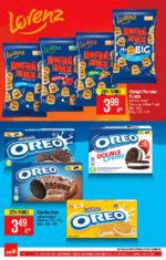 POLOmarket Werbeprospekt mit neuen Angeboten (32/110)