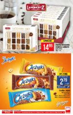POLOmarket Werbeprospekt mit neuen Angeboten (33/110)