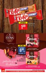 POLOmarket Werbeprospekt mit neuen Angeboten (34/110)