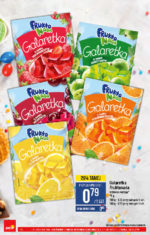 POLOmarket Werbeprospekt mit neuen Angeboten (36/110)