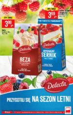 POLOmarket Werbeprospekt mit neuen Angeboten (37/110)