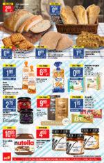 POLOmarket Werbeprospekt mit neuen Angeboten (38/110)