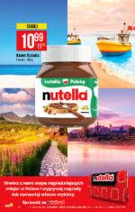 POLOmarket Werbeprospekt mit neuen Angeboten (40/110)