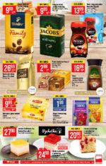 POLOmarket Werbeprospekt mit neuen Angeboten (41/110)