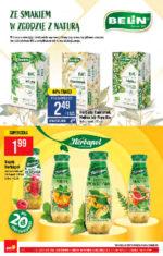 POLOmarket Werbeprospekt mit neuen Angeboten (42/110)