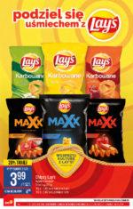 POLOmarket Werbeprospekt mit neuen Angeboten (44/110)