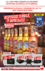 POLOmarket Werbeprospekt mit neuen Angeboten (45/110)