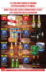 POLOmarket Werbeprospekt mit neuen Angeboten (46/110)