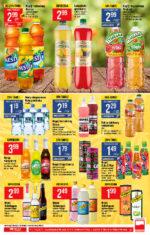 POLOmarket Werbeprospekt mit neuen Angeboten (47/110)