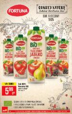 POLOmarket Werbeprospekt mit neuen Angeboten (48/110)