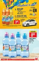 POLOmarket Werbeprospekt mit neuen Angeboten (49/110)