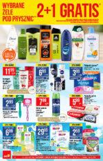 POLOmarket Werbeprospekt mit neuen Angeboten (50/110)