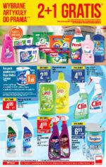 POLOmarket Werbeprospekt mit neuen Angeboten (51/110)