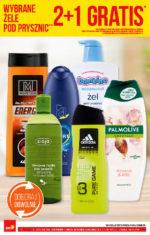 POLOmarket Werbeprospekt mit neuen Angeboten (52/110)
