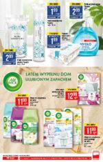 POLOmarket Werbeprospekt mit neuen Angeboten (53/110)