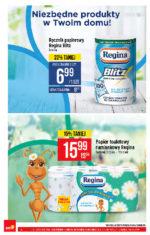POLOmarket Werbeprospekt mit neuen Angeboten (54/110)