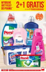 POLOmarket Werbeprospekt mit neuen Angeboten (55/110)