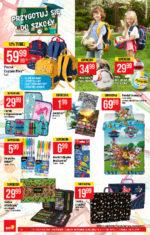 POLOmarket Werbeprospekt mit neuen Angeboten (56/110)