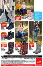 POLOmarket Werbeprospekt mit neuen Angeboten (57/110)
