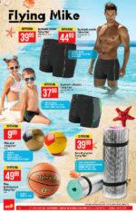 POLOmarket Werbeprospekt mit neuen Angeboten (60/110)