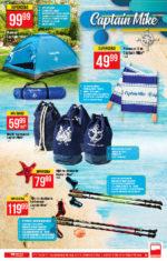 POLOmarket Werbeprospekt mit neuen Angeboten (61/110)