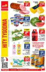 POLOmarket Werbeprospekt mit neuen Angeboten (62/110)