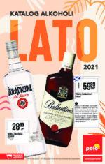 POLOmarket Werbeprospekt mit neuen Angeboten (63/110)