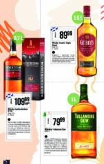 POLOmarket Werbeprospekt mit neuen Angeboten (64/110)