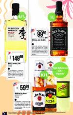 POLOmarket Werbeprospekt mit neuen Angeboten (66/110)