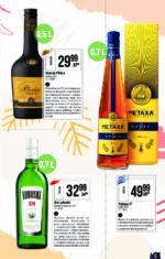 POLOmarket Werbeprospekt mit neuen Angeboten (67/110)
