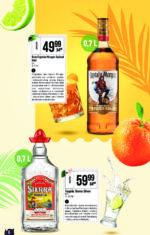 POLOmarket Werbeprospekt mit neuen Angeboten (68/110)