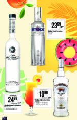 POLOmarket Werbeprospekt mit neuen Angeboten (74/110)