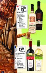 POLOmarket Werbeprospekt mit neuen Angeboten (78/110)