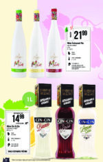 POLOmarket Werbeprospekt mit neuen Angeboten (84/110)