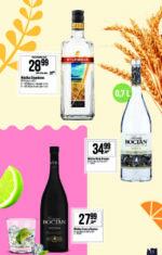 POLOmarket Werbeprospekt mit neuen Angeboten (97/110)