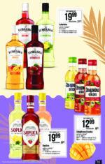 POLOmarket Werbeprospekt mit neuen Angeboten (99/110)
