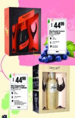 POLOmarket Werbeprospekt mit neuen Angeboten (100/110)