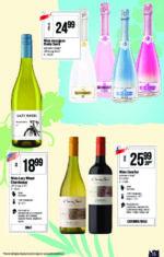 POLOmarket Werbeprospekt mit neuen Angeboten (101/110)
